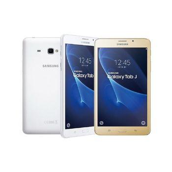【福利品】SAMSUNG Galaxy Tab J雙卡雙待通話平板