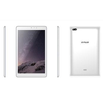 GPLUS S9012 10吋四核心智慧平板手機
