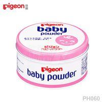 ~Pigeon 貝親~嬰兒爽身痱子粉