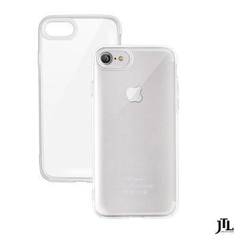 JTL iPhone 7 超輕薄型彈性保護殼