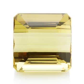 Dolly  黃金綠柱石 - 37ct