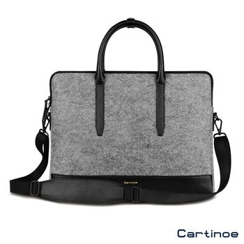 【dido shop】Cartinoe 13.3吋 新風尚系列 電腦包 筆電包 (CL149)