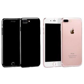 【hoco】Apple iPhone 7 Plus 炫彩 PC 殼(基本款)