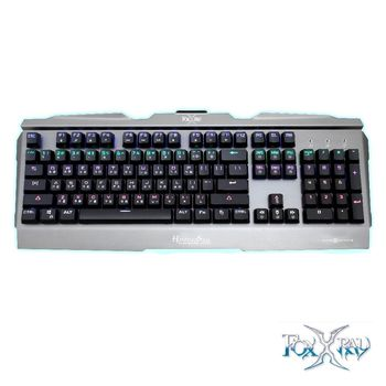 FXR-HKM-07