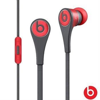 【Beats】Tour2 入耳式耳機Active Collection(紅)