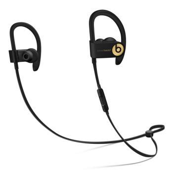 【Beats】Powerbeats3 Wireless 入耳式藍牙耳機