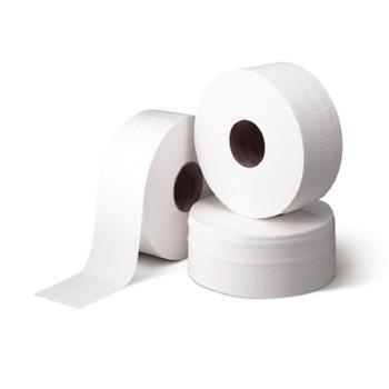 五月花 大型捲筒衛生紙 1kg*12捲/箱