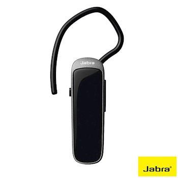 Jabra Mini 迷你藍牙耳機