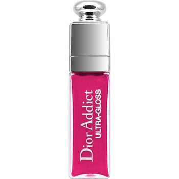 Dior 迪奧 癮誘鏡光俏唇彩精巧版(2ml)