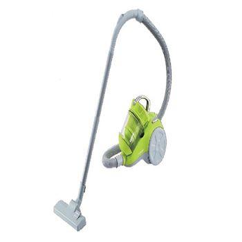 | SAMPO |聲寶 免紙袋吸力不減吸塵器 EC-PB35CY