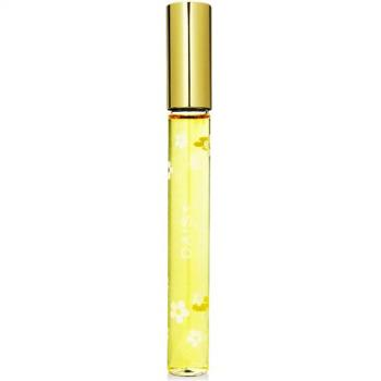 MARC JACOBS DAISY 小雛菊淡香水 10ml 滾珠筆