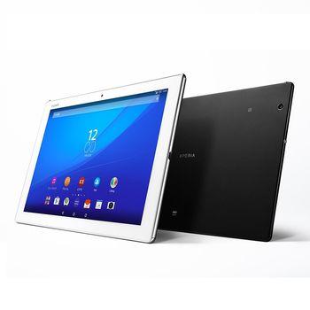 【福利品】Sony Xperia Z4 Tablet (SGP771) LTE 10.1吋八核心防水平板