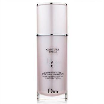 Dior 迪奧 夢幻美肌萃 50ml 贈專櫃隨機化妝包