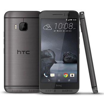 HTC One S9 光學防手震 八核手機 S9u -送專用保護套+9H玻璃保貼