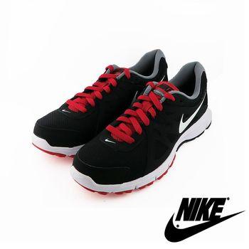 【NIKE】 REVOLUTION 2 男跑鞋 運動鞋 554953-016