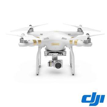 DJI Phantom 3 空拍機-Professional版