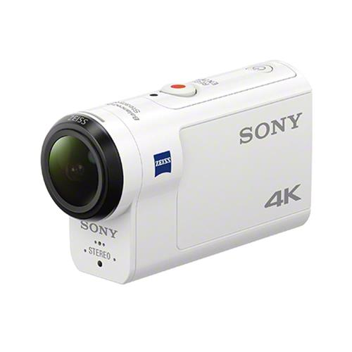 【SONY】FDR-X3000 數位攝影機(公司貨)