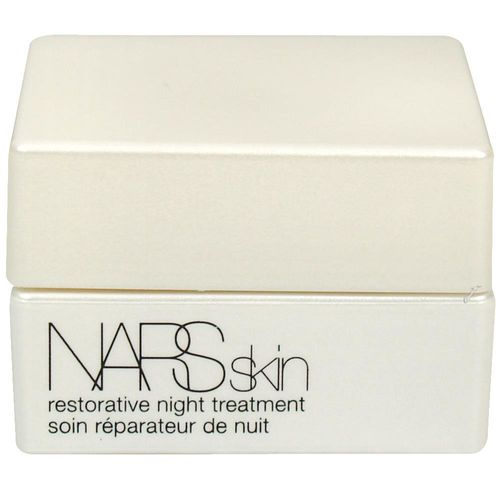NARS 裸光夜間修護水凝霜(6ml)