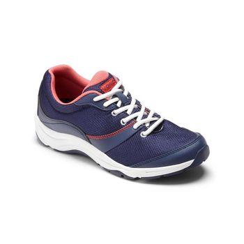 星台法歐尼矯正鞋(未滅菌)運動鞋