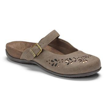 星台法歐尼矯正鞋(未滅菌)輕便鞋