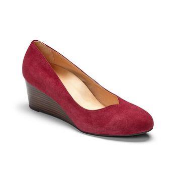 星台法歐尼矯正鞋(未滅菌)高跟鞋