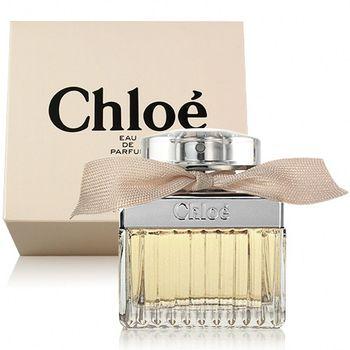 【即期品】Chloe同名淡香精(50ml)