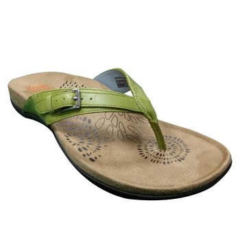 安德魯威爾矯正鞋(未滅菌)夾腳款