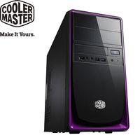 Cooler Master Elite 344 多彩電腦機殼