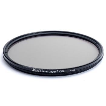 STC Cir-PL Filter 環形 偏光鏡(CPL 95mm)