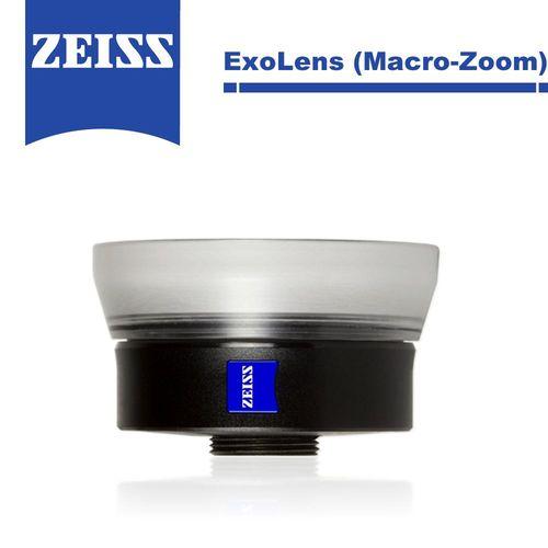 蔡司 Zeiss ExoLens Macro-Zoom 微距鏡頭 (公司貨)