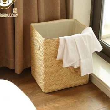 [協貿國際]   家居收納盒內衣衣物整理箱