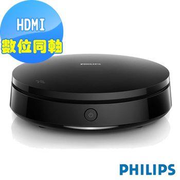福利品-PHILIPS飛利浦HDMI/USB DVD播放機 DVP2980/96