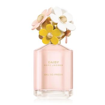 Marc Jacobs Daisy 清甜雛菊女性淡香水 125ml TESTER