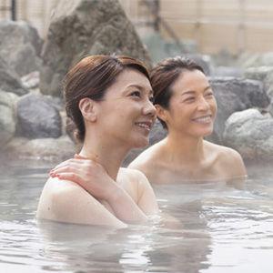 戀上知本溫泉新都台東二日雙人平日