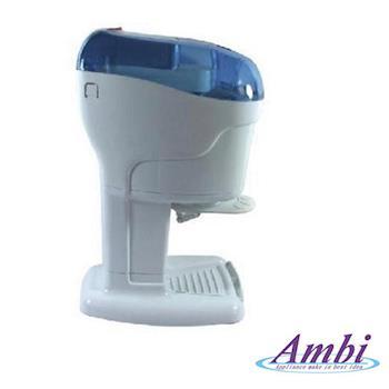 【Ambi 恩比】冰淇淋製造機/CM-6001