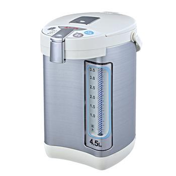 【元山】4.5L微電腦熱水瓶 YS-5452API