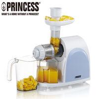 品~PRINCESS荷蘭公主~健康蔬果慢磨機202041