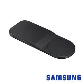 SAMSUNG 多功能原廠無線充電版 EP-PA710