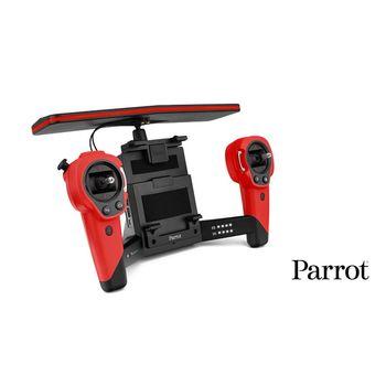 【Parrot】 Skycontroller 遙控器
