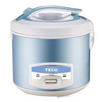 TECO 東元10人份機械式電子鍋 XYFYC10A