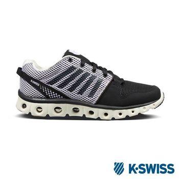 K-Swiss X Lite ST CMF超輕量訓練鞋-女