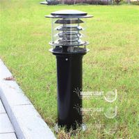 ~光的魔法師 Magic Light~歐式防水草坪燈 園林庭院 燈具