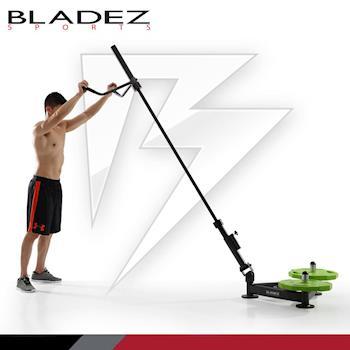 BLADEZ LR1複合訓練地雷架