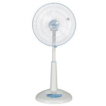 【東亮】18吋強風工業立扇 TL-1839