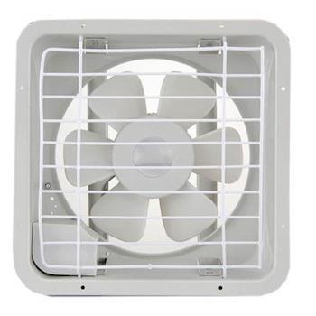 【永信牌】8吋吸排兩用通風扇 FC-508