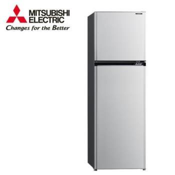 | Mitsubishi | 三菱 273L 2門電冰箱 MR-FV27EJ