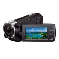 SONY HDR~PJ410 高畫質投影攝影機~ 中文平輸 ~