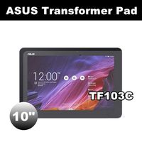 ASUS Transformer Pad TF103C 10.1吋 亮面保護貼 TF103