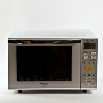 『Panasonic』☆國際牌23公升光波燒烤變頻式微波爐 NN-C236