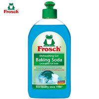 德國Frosch 全效小蘇打洗碗精500ml